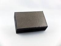 Diamond Pad - Diamant-Handrutscher - 120 Grit