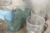 Workshop: Gestalte aus Altglas etwas Neues - Sa 3.4.2021