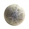 Möbelknöpfe/Porzellanknöpfe Muster- 34